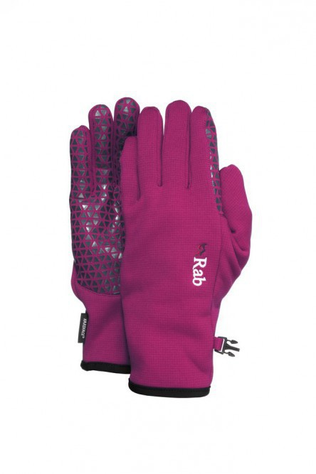 Women's Phantom Grip Glove Rab
