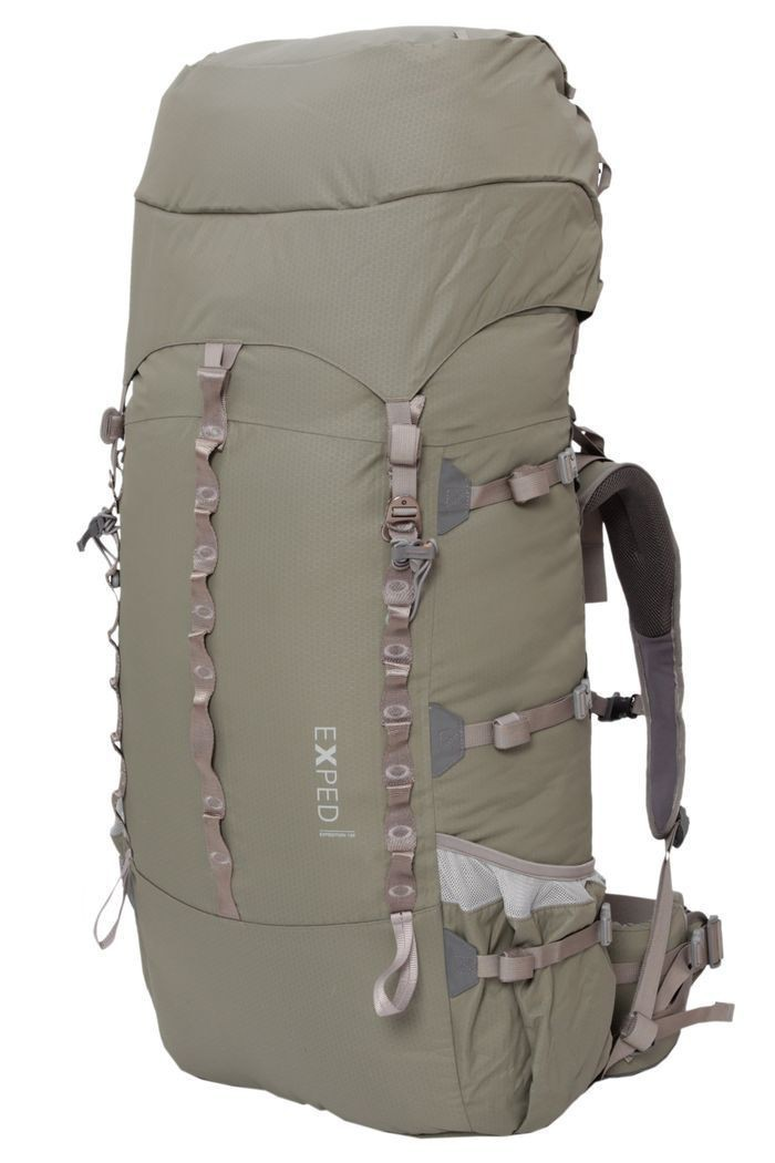 Exped Expedition 80