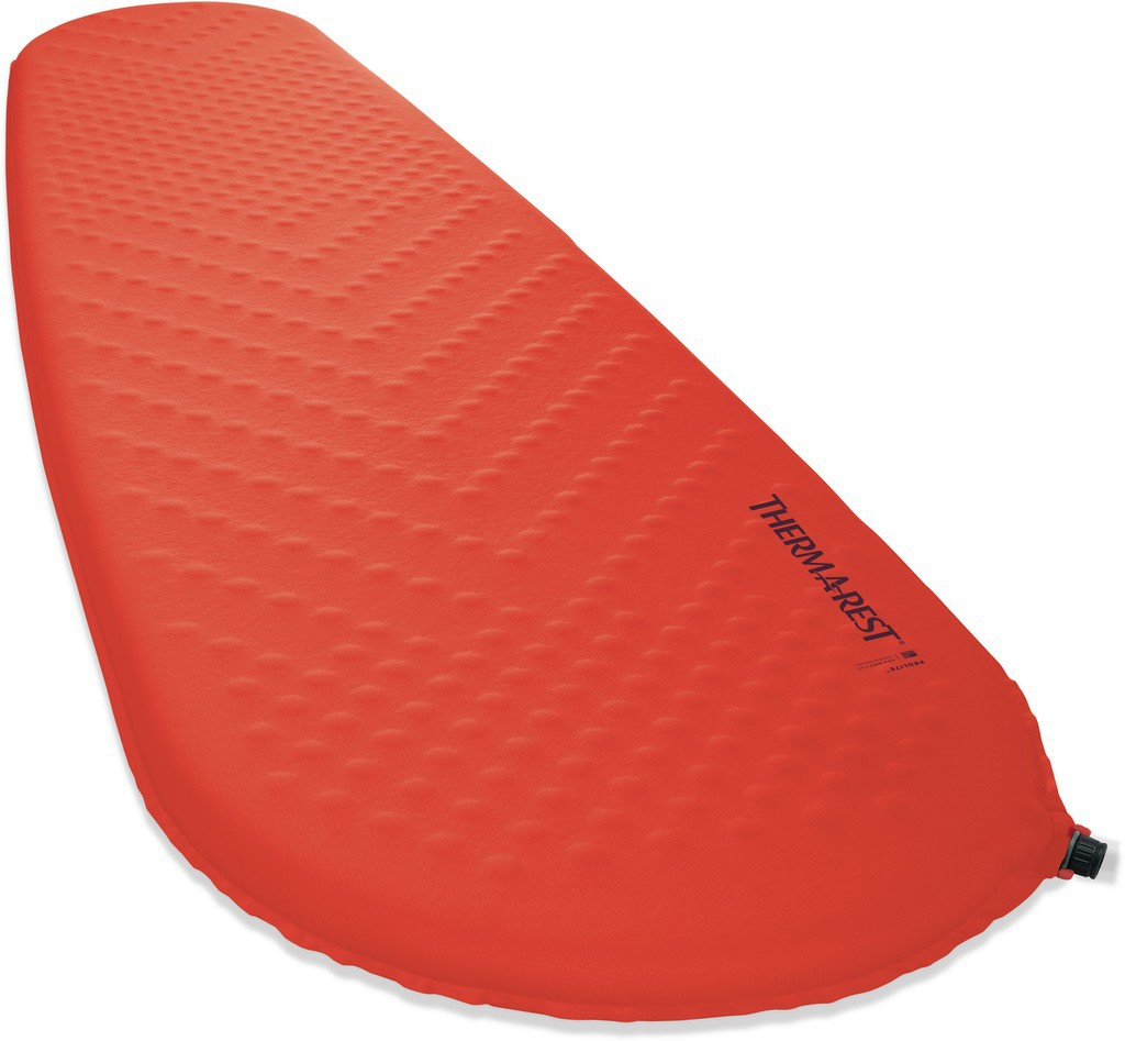 Thermarest Women's Prolite Femme