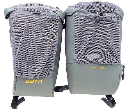 Aarn Balance Pockets Photo Pro