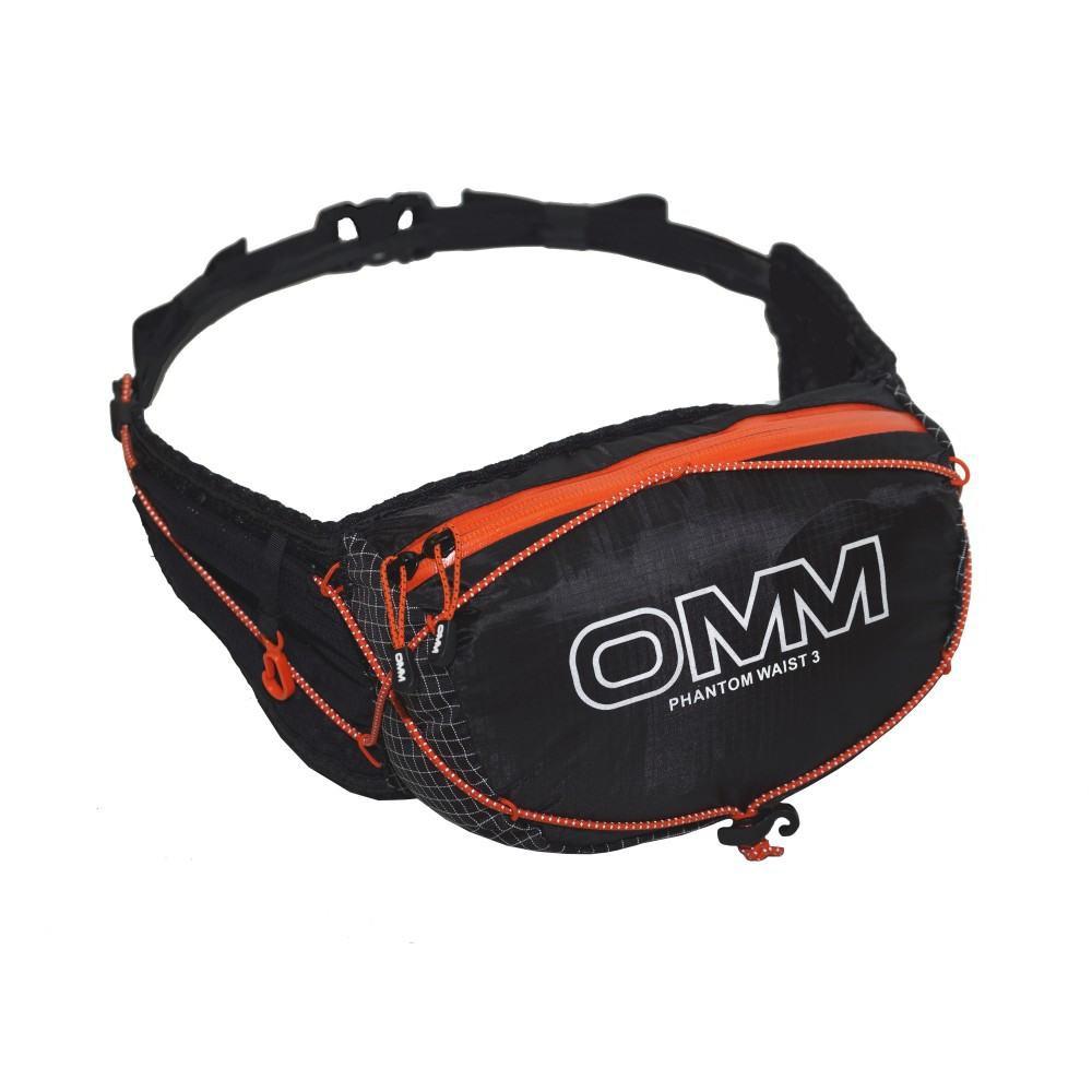 OMM Phantom Waist Pouch 3L