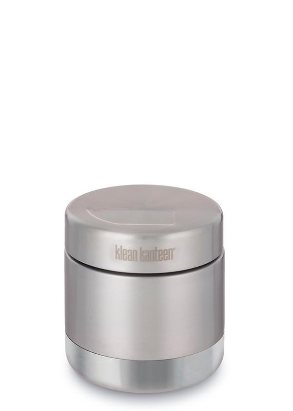 Boite alimentaire Klean Kanteen Insulated Food Canister