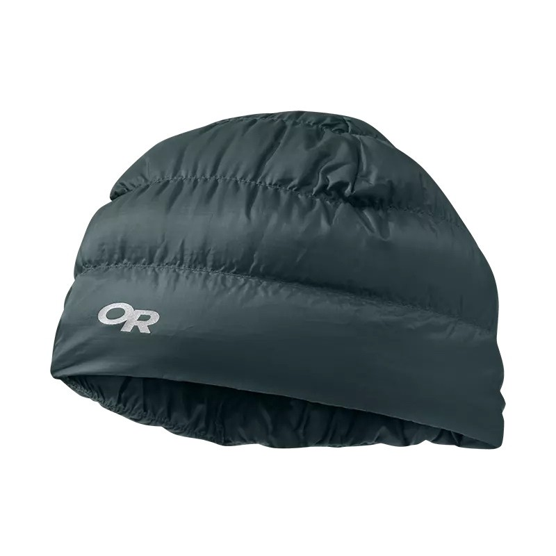 Transcendent Down Beanie – Outdoor Research