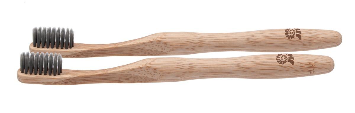 Brosse à dents Bambou Origin Outdoor