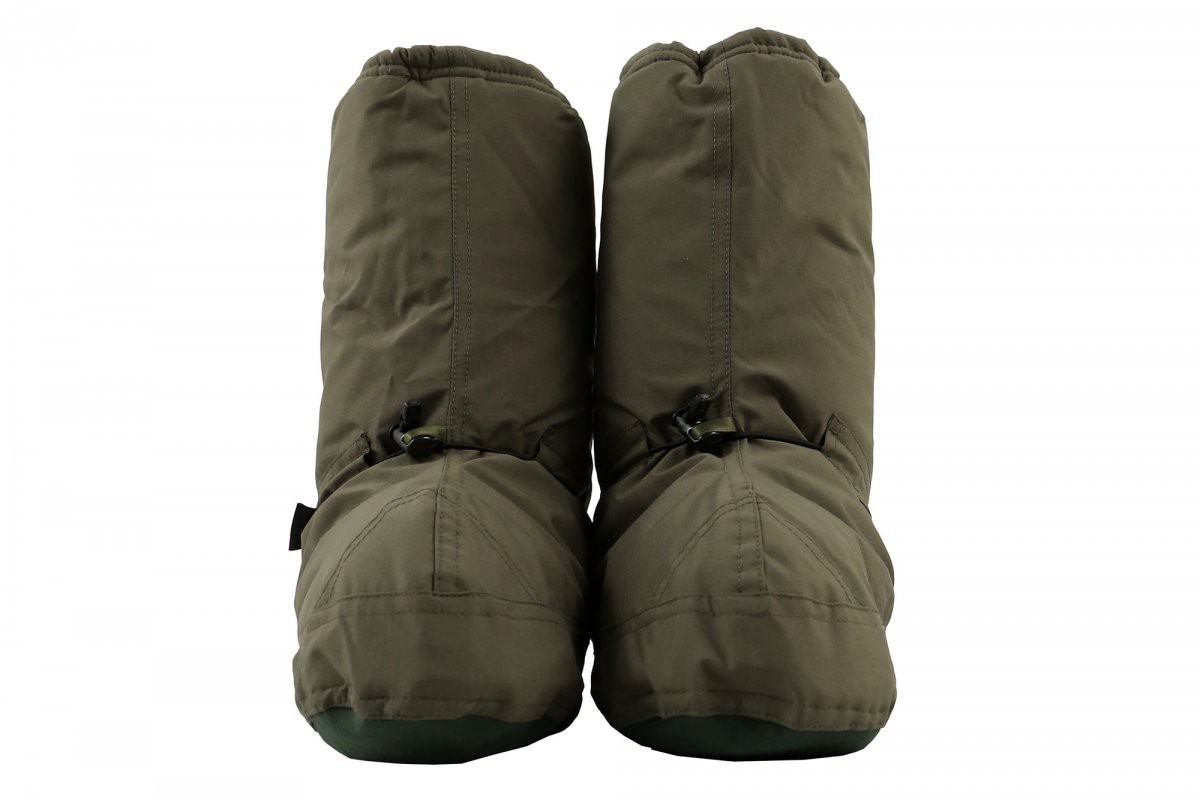 Carinthia Booties Windstopper