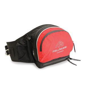 Fjellpulken Xpack Hip Pack 2L