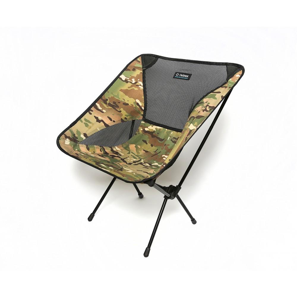 Chair One Multicam Helinox