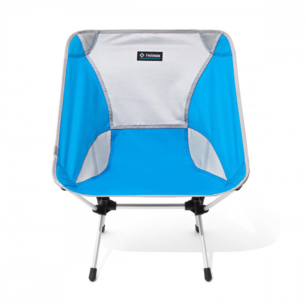 Helinox Chair One Bleu Suédois