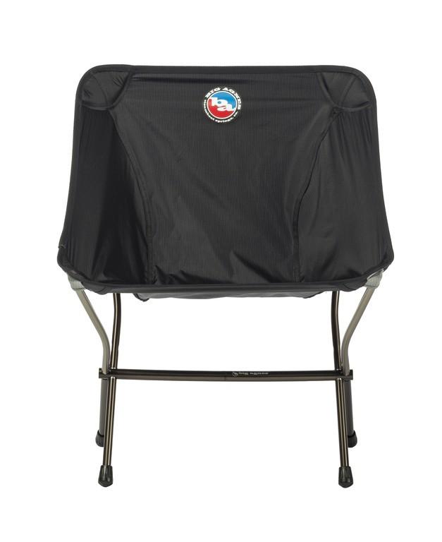 Chaise Big Agnes Skyline UL Chair