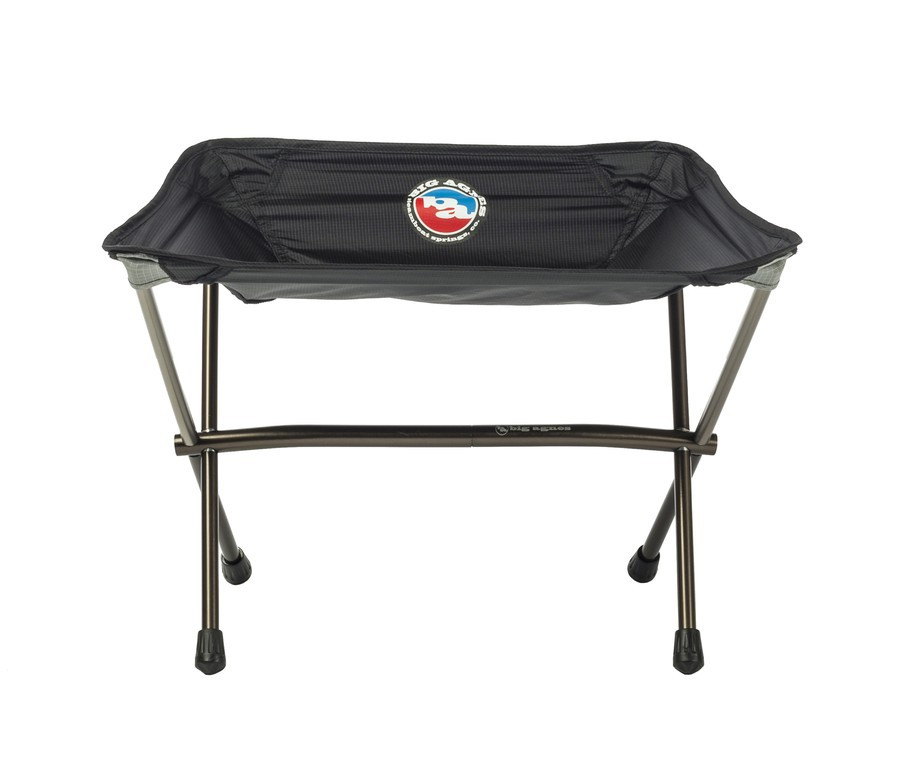 Siège Big Agnes Skyline UL Stool