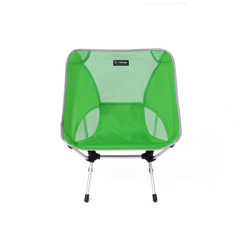 Helinox Chair One Vert / Clover