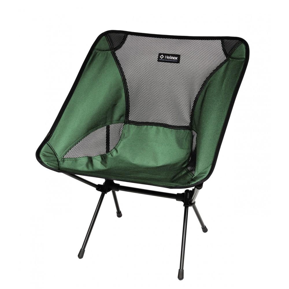 Helinox Chair One Verte