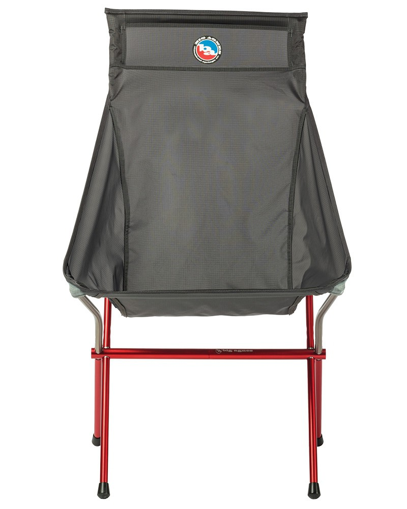 Chaise Big Agnes Big Six Camp Chair