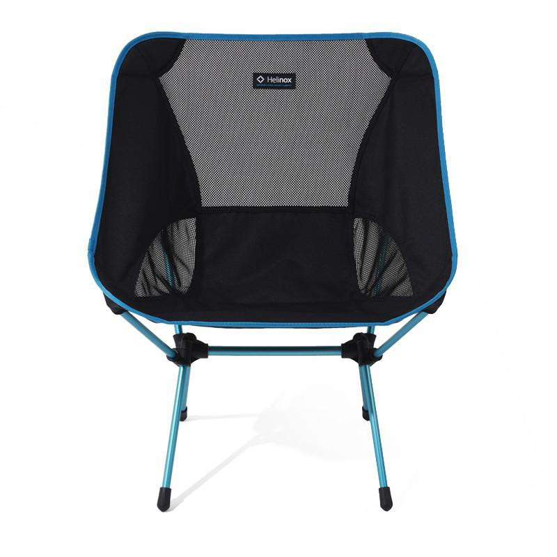 Helinox Chair One L Noir