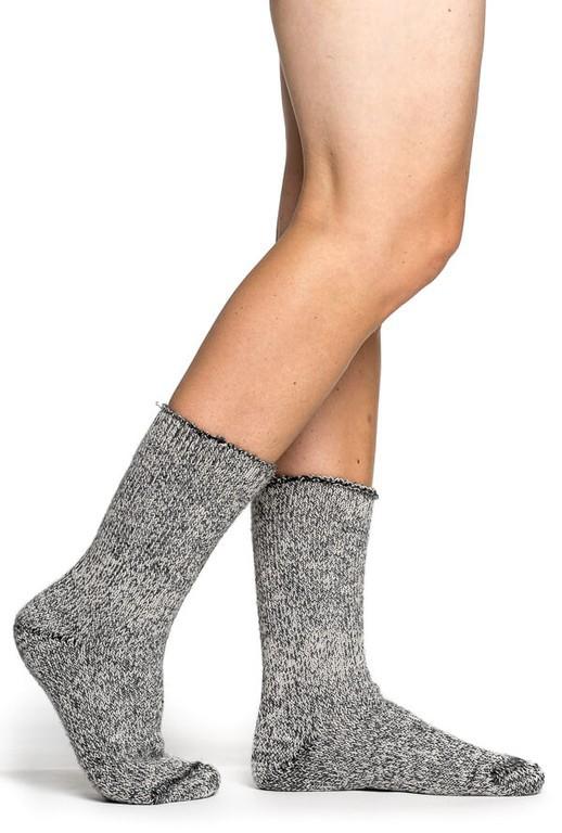 Chaussettes Woolpower Socks 800
