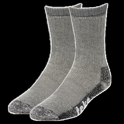 Teko Heavyweight Socks- 9907