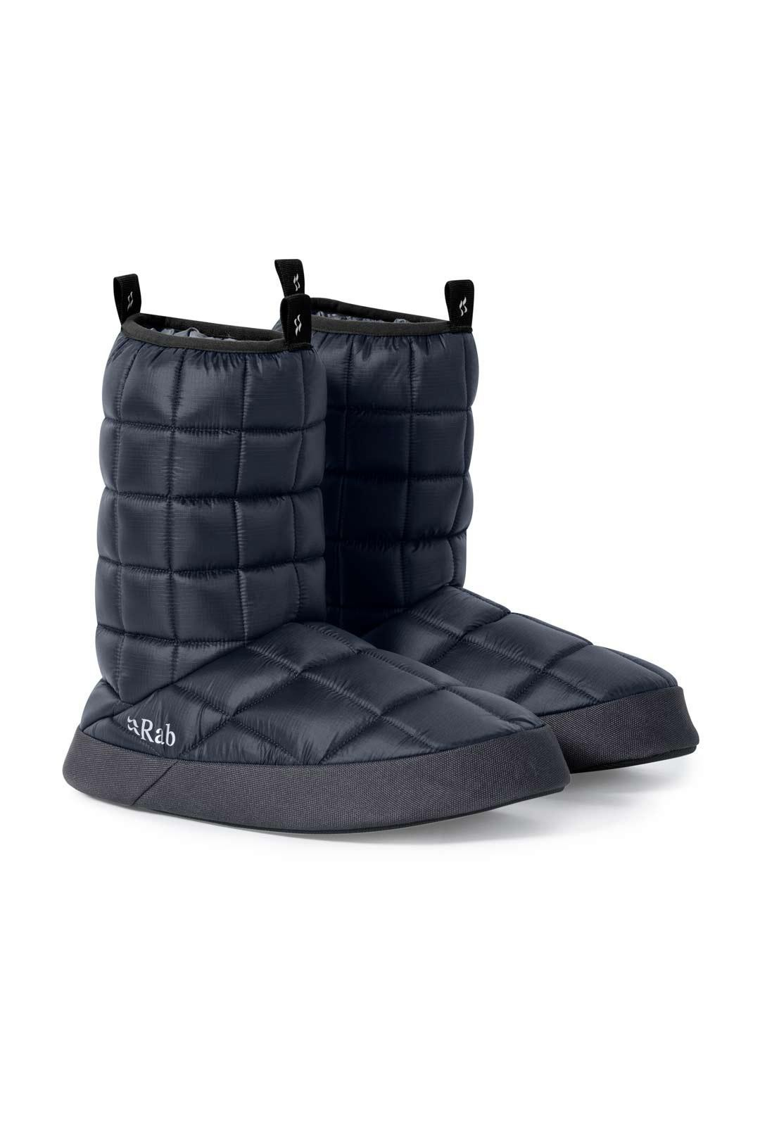 Chaussons Rab Hut Boot
