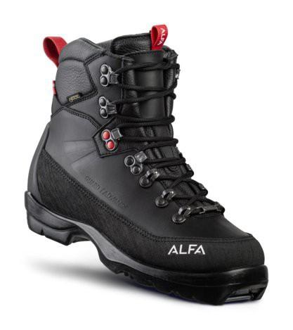 Alfa Guard Advance GTX W (Femme)
