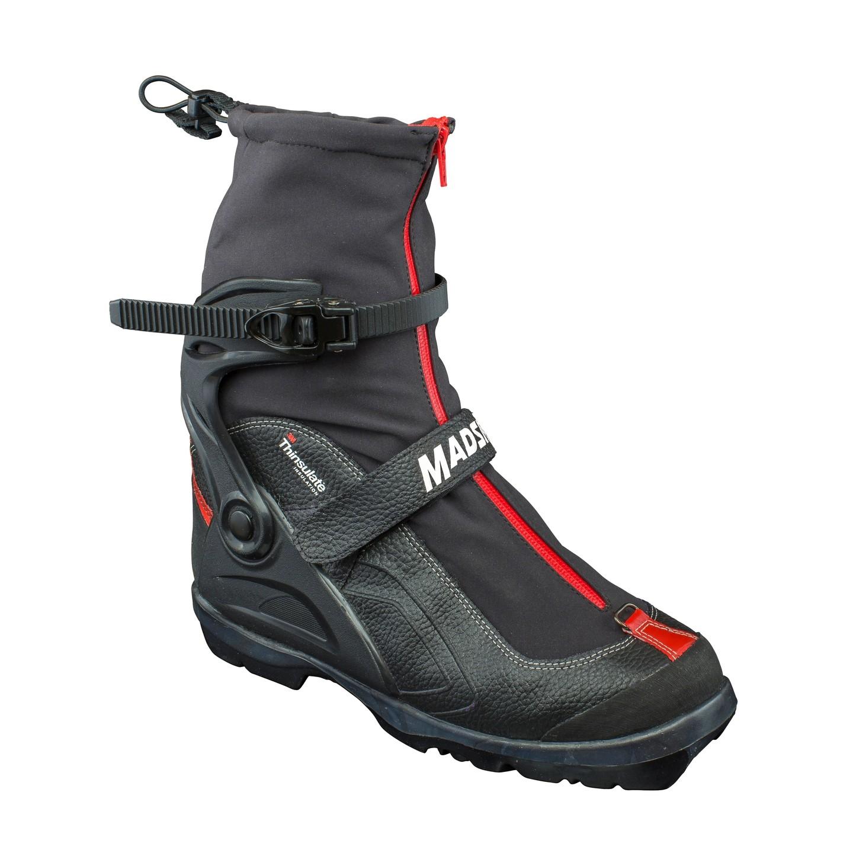Chaussures Madshus Glittertind Ski Boots
