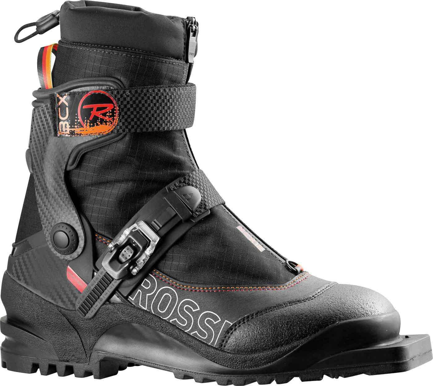 Rossignol BC X12