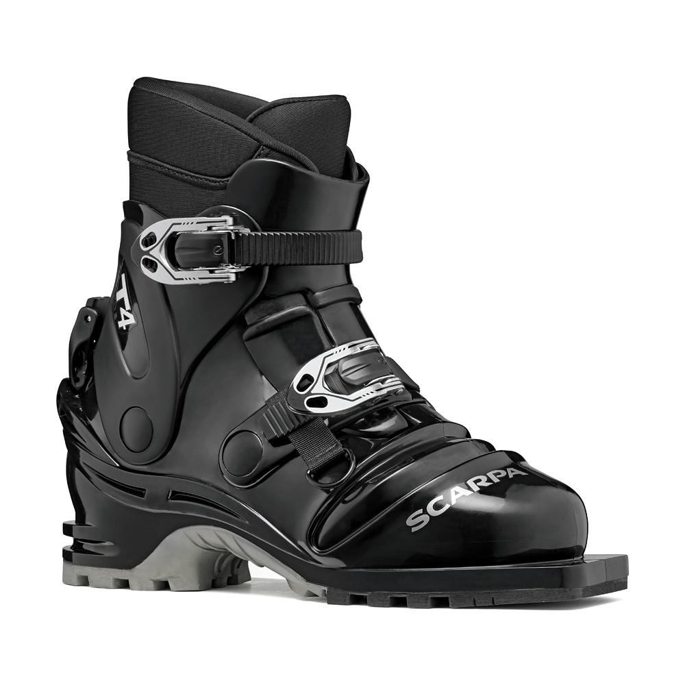 Chaussures SRN / Telemark Scarpa T4