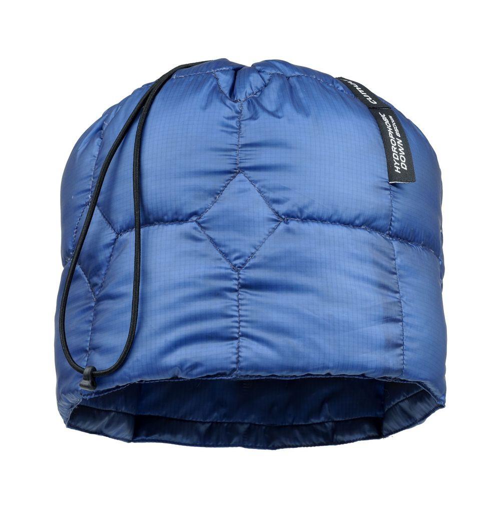 Bonnet-tour de cou Cumulus Hybrid Down Hat