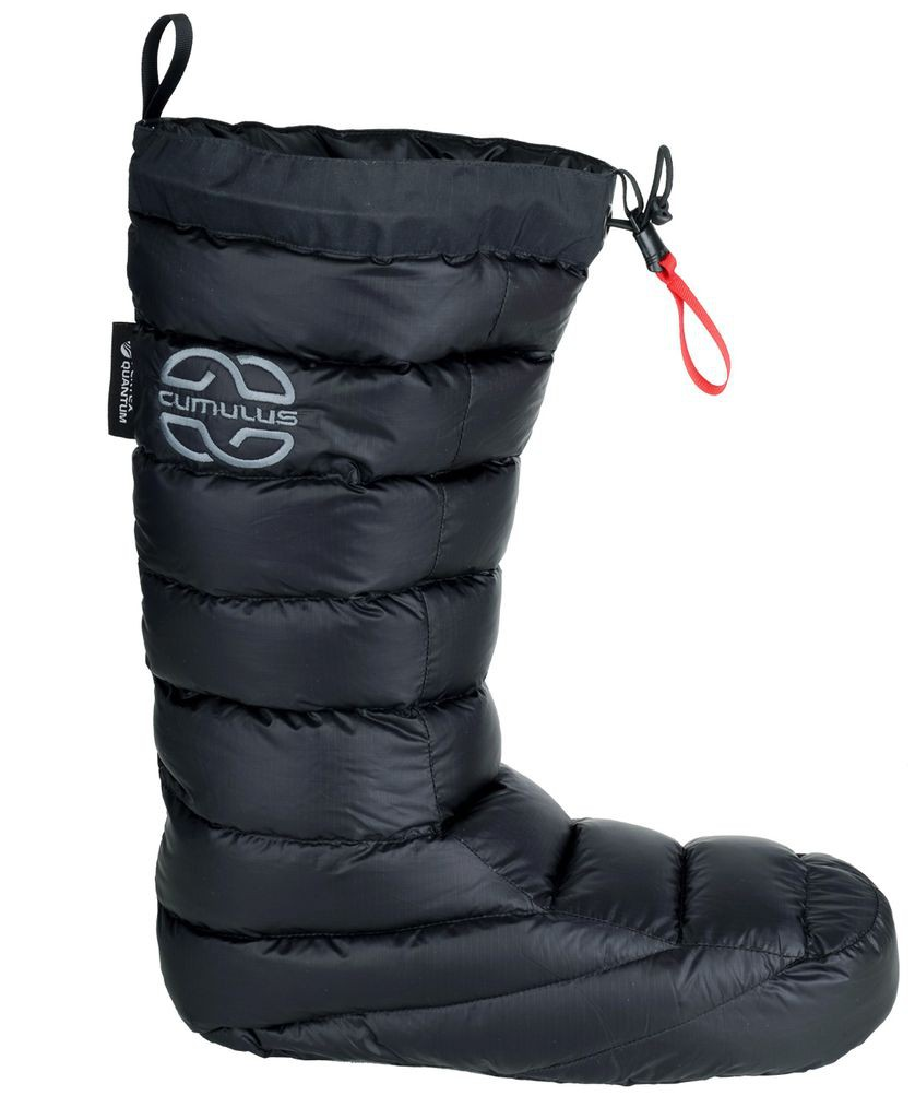 Chaussons Cumulus Protection Boots Lady