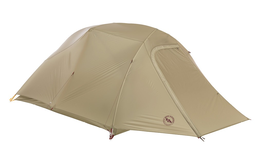 Big Agnes Fly Creek HV UL3