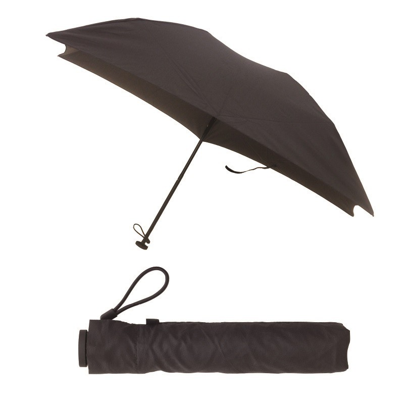 Evernew UL Folding Umbrella