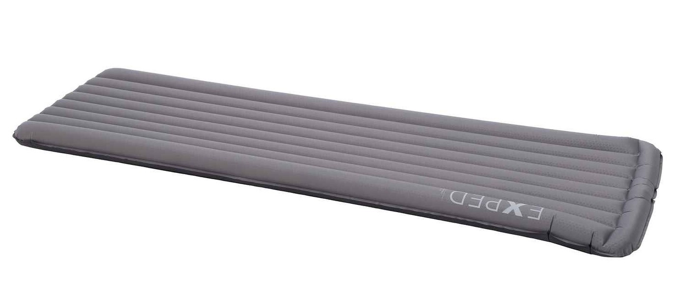 Exped DownMat UL 7