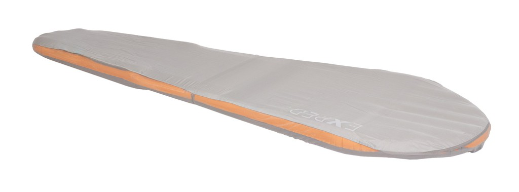 Exped Mat Sheet Hyperlite