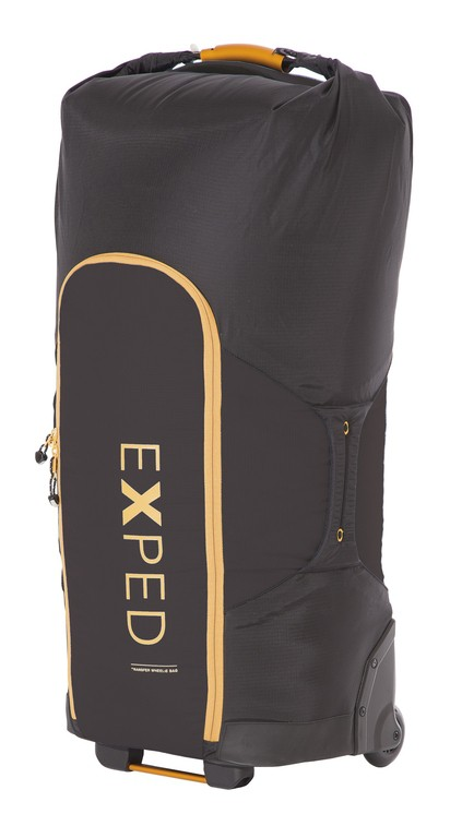 Exped Transfert Wheelie Bag