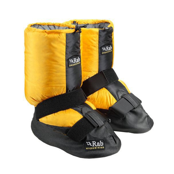 Expedition Modular Boots Rab
