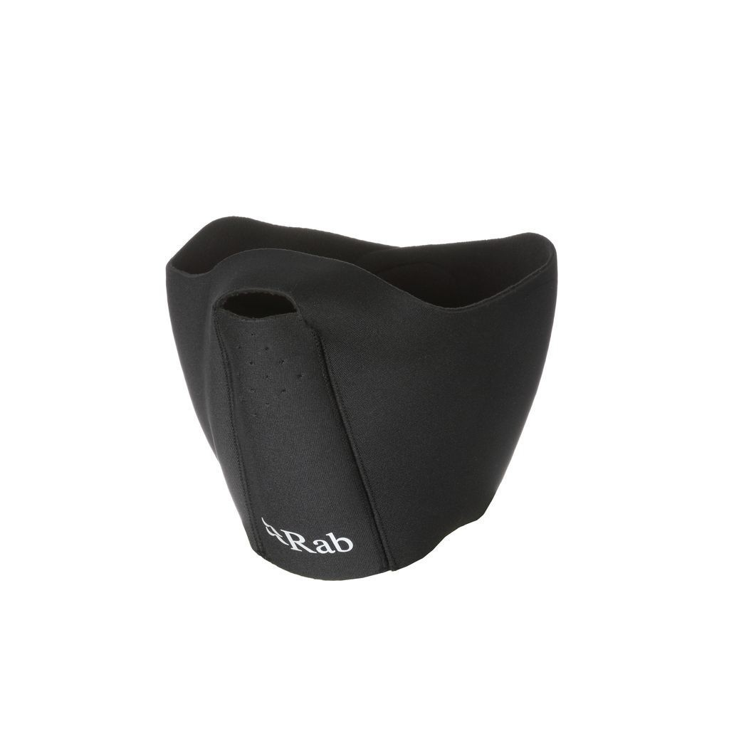 Face Shield  Rab