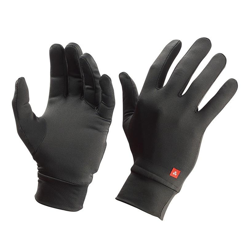 Gants Arva Glove Liner