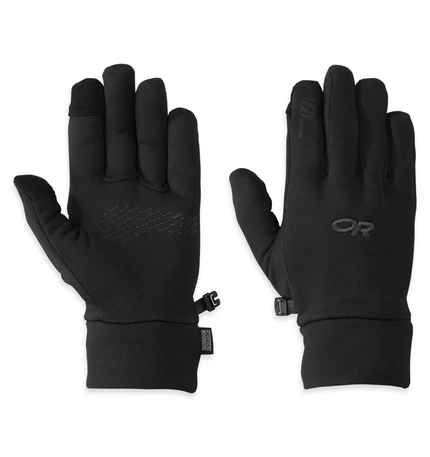 Outdoor Research Men's PL 150 Sensor Gloves