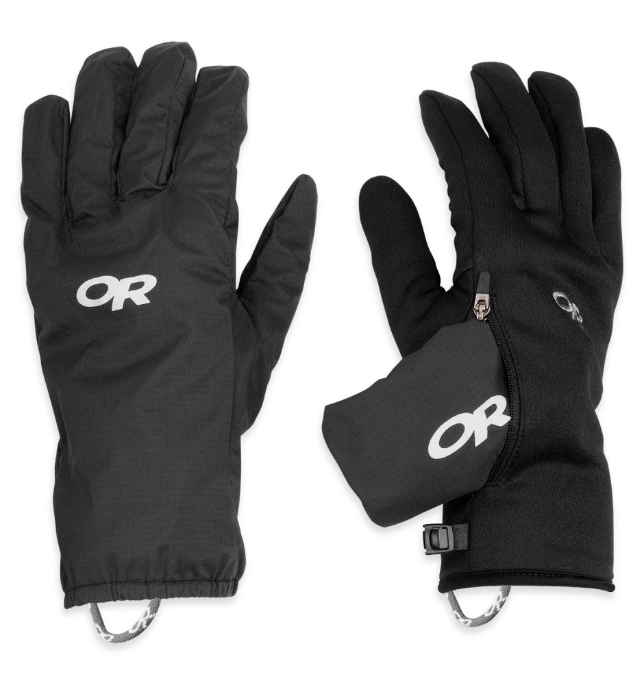 Gants Outdoor Research Men's Versaliner