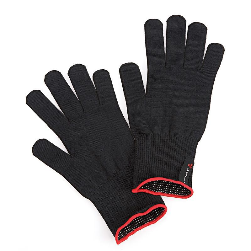 Arva Glove Thermoline Finger Touch