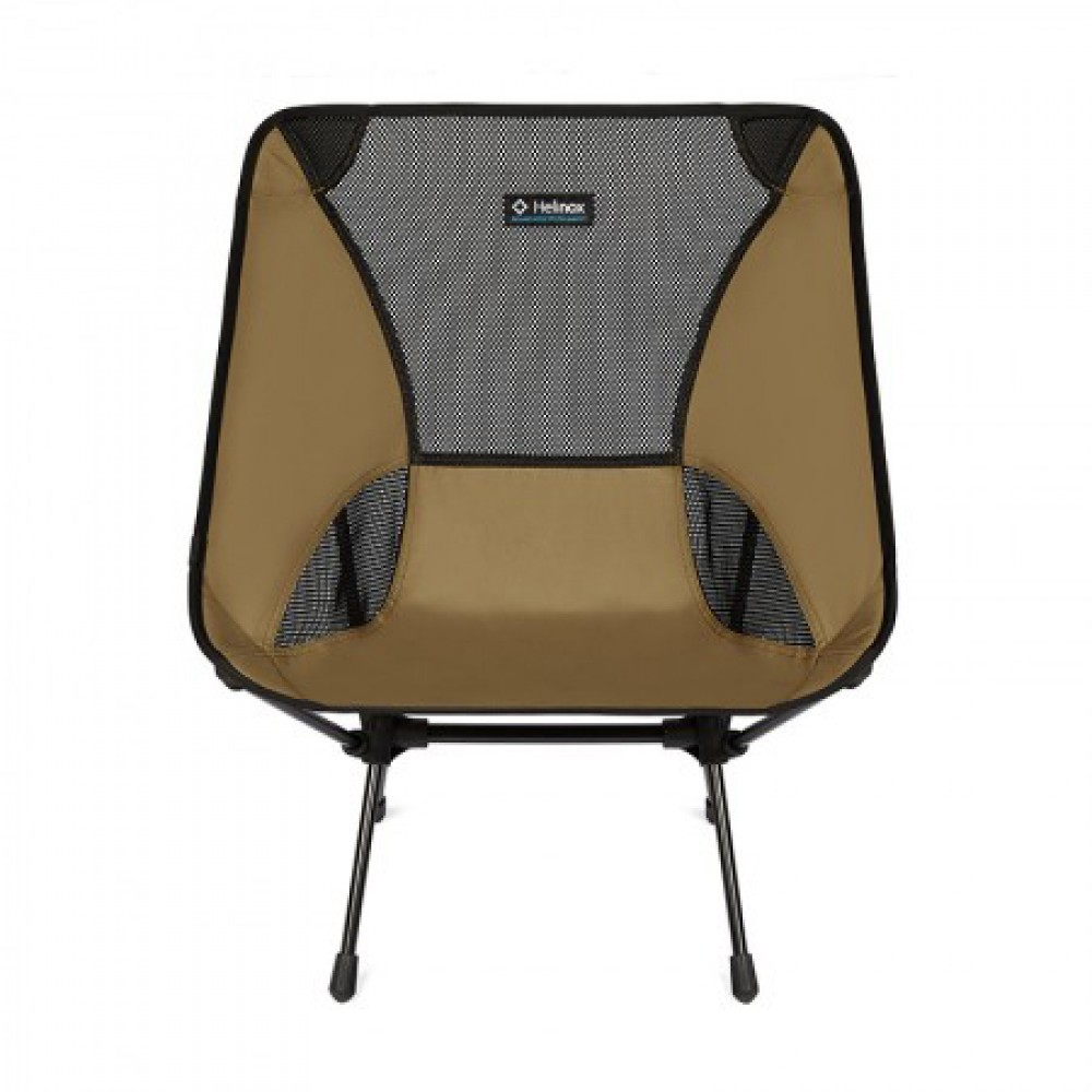 chaise de camping ultra l g re chair one d 39 helinox. Black Bedroom Furniture Sets. Home Design Ideas