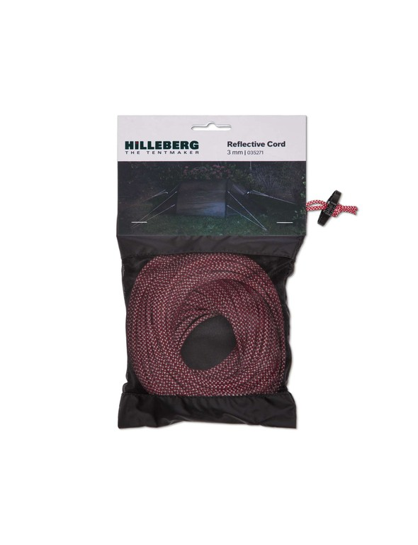 Hilleberg Reflective Cord