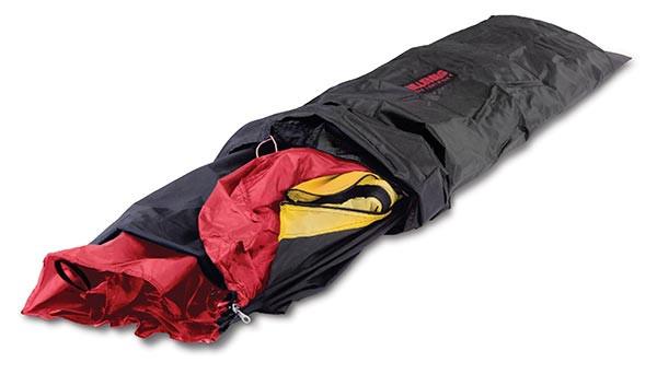 Hilleberg Sled Pack