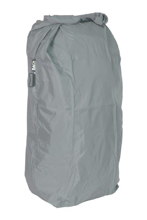 Bach Cargo Bag Lite