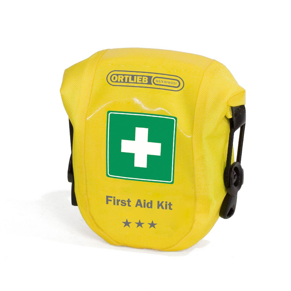 First Aid Kit Regular Ortlieb