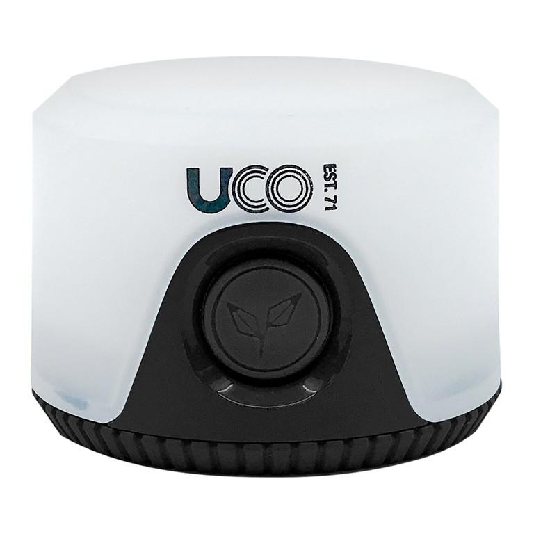 Lanterne UCO Sprout Mini Lantern