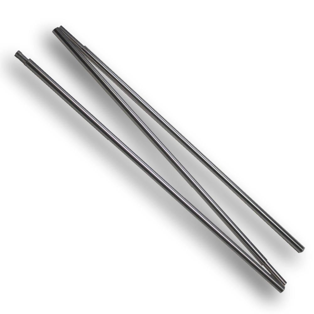 Pôle Six Moon Designs Pole Aluminum