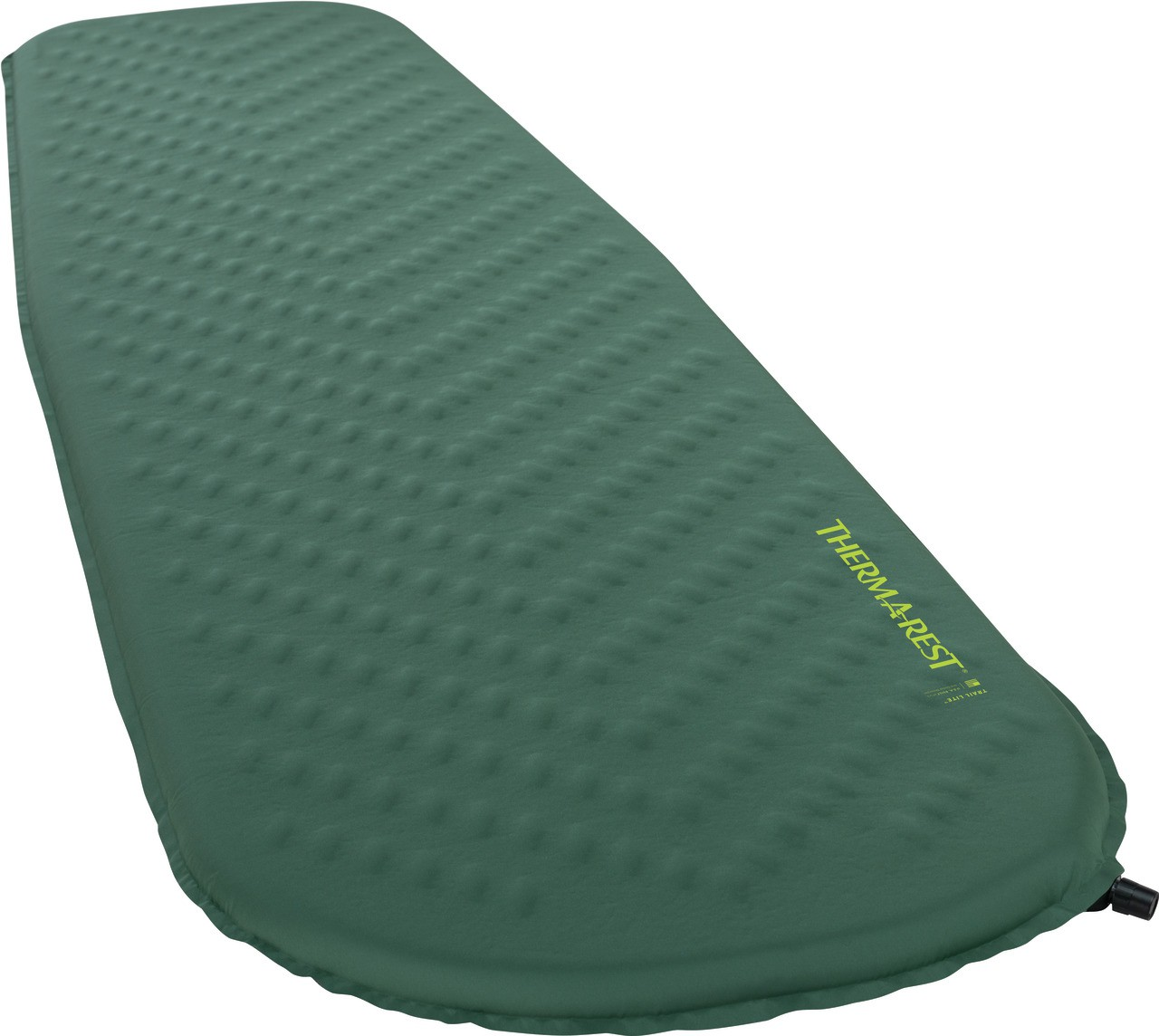 Thermarest Trail Lite