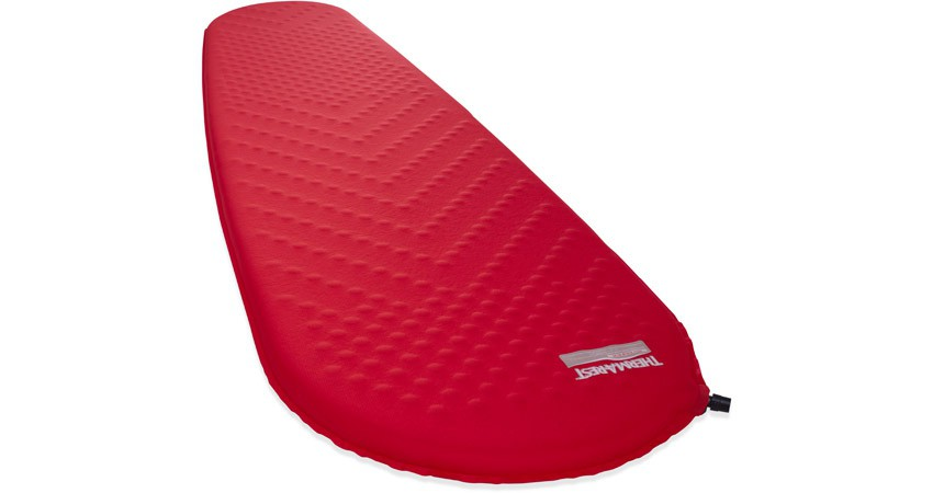 Thermarest Women's Prolite Plus Femmes