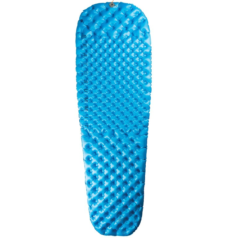 Sea To Summit Comfort Light Pad