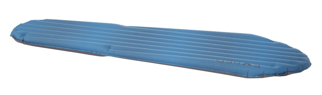 Exped Airmat HL