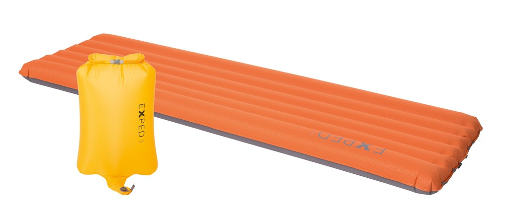 Matelas Exped Synmat XP 9